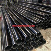 ống nhựa hdpe phi 110